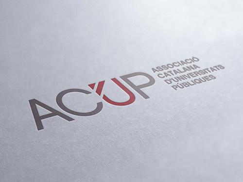 ACUP - 0 - Mètode Design