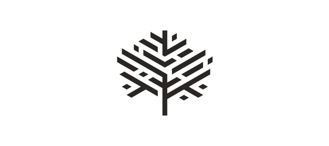 metode-design-logos-10