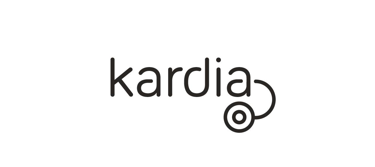 metode-design-logos-13