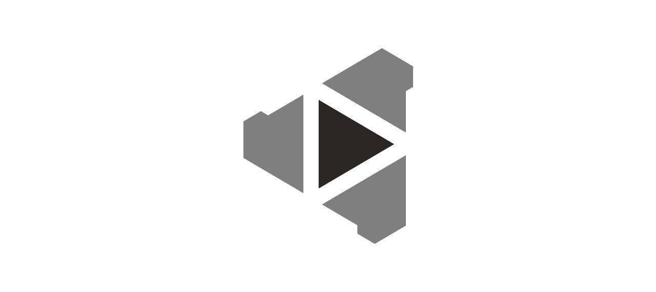 metode-design-logos-14