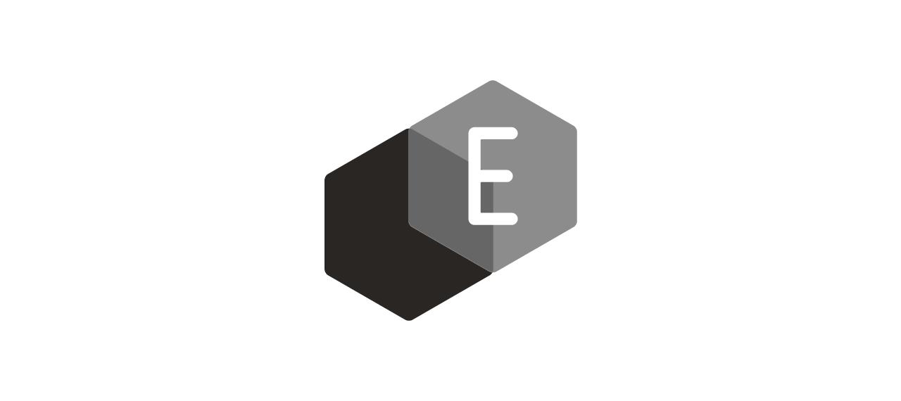 metode-design-logos-15