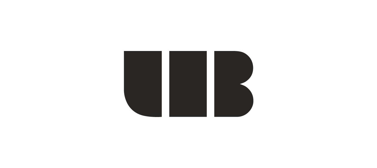 metode-design-logos-17