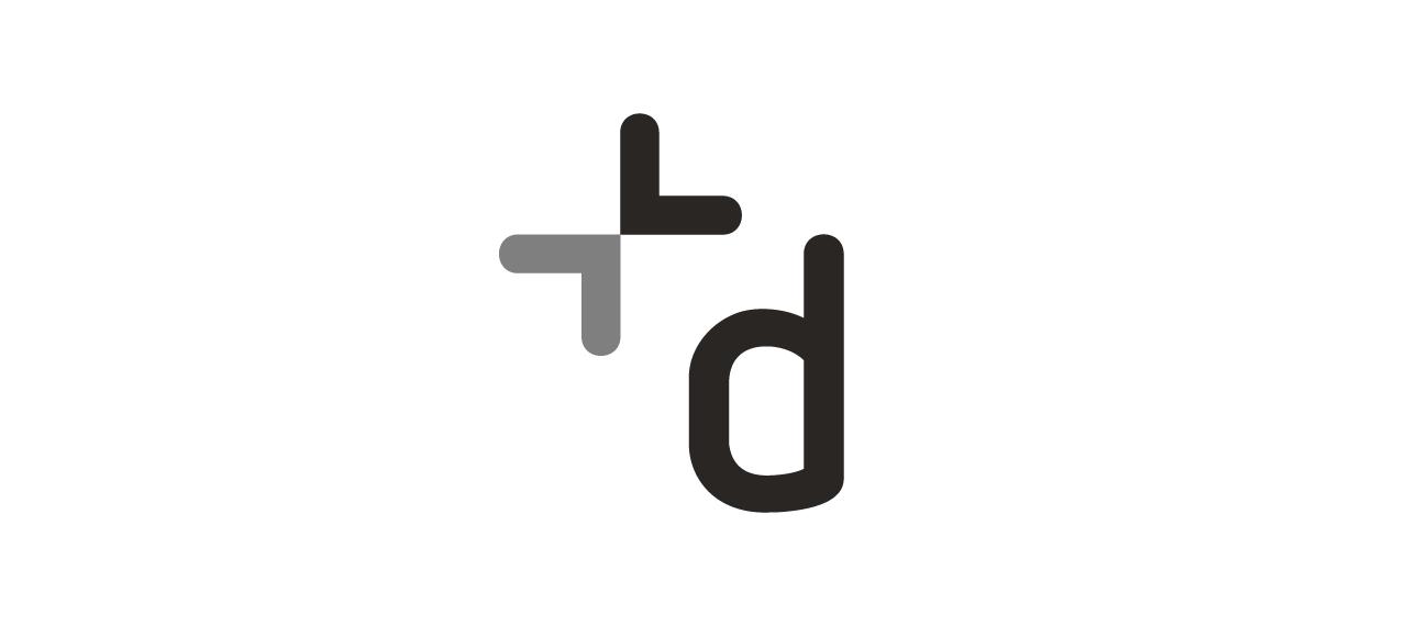 metode-design-logos-18