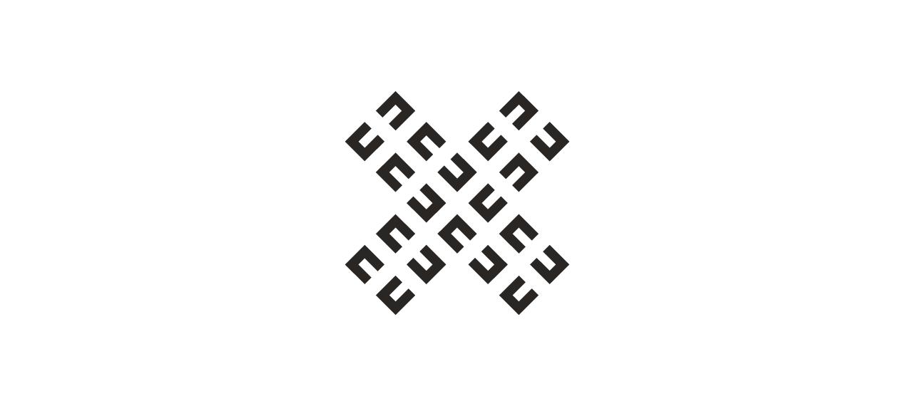 metode-design-logos-19