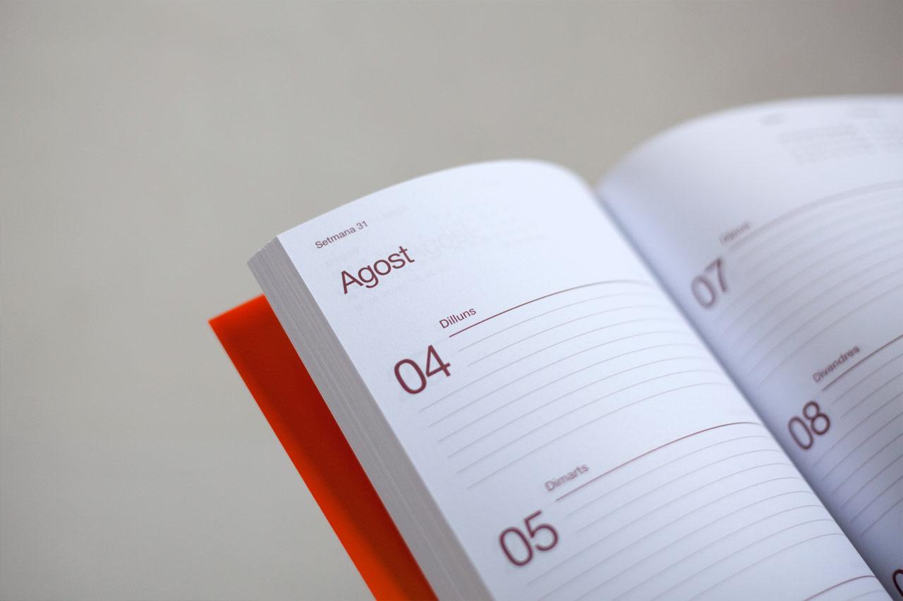 metode_design_agenda_uab_03