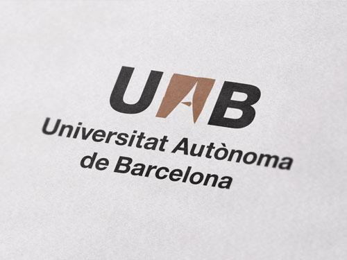 Identidad UAB - 0 - Mètode Design