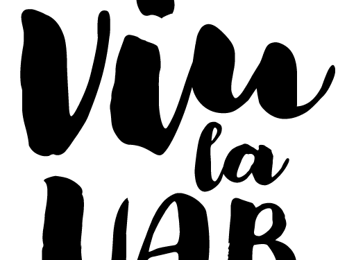 Viu la UAB - 0 - Mètode Design