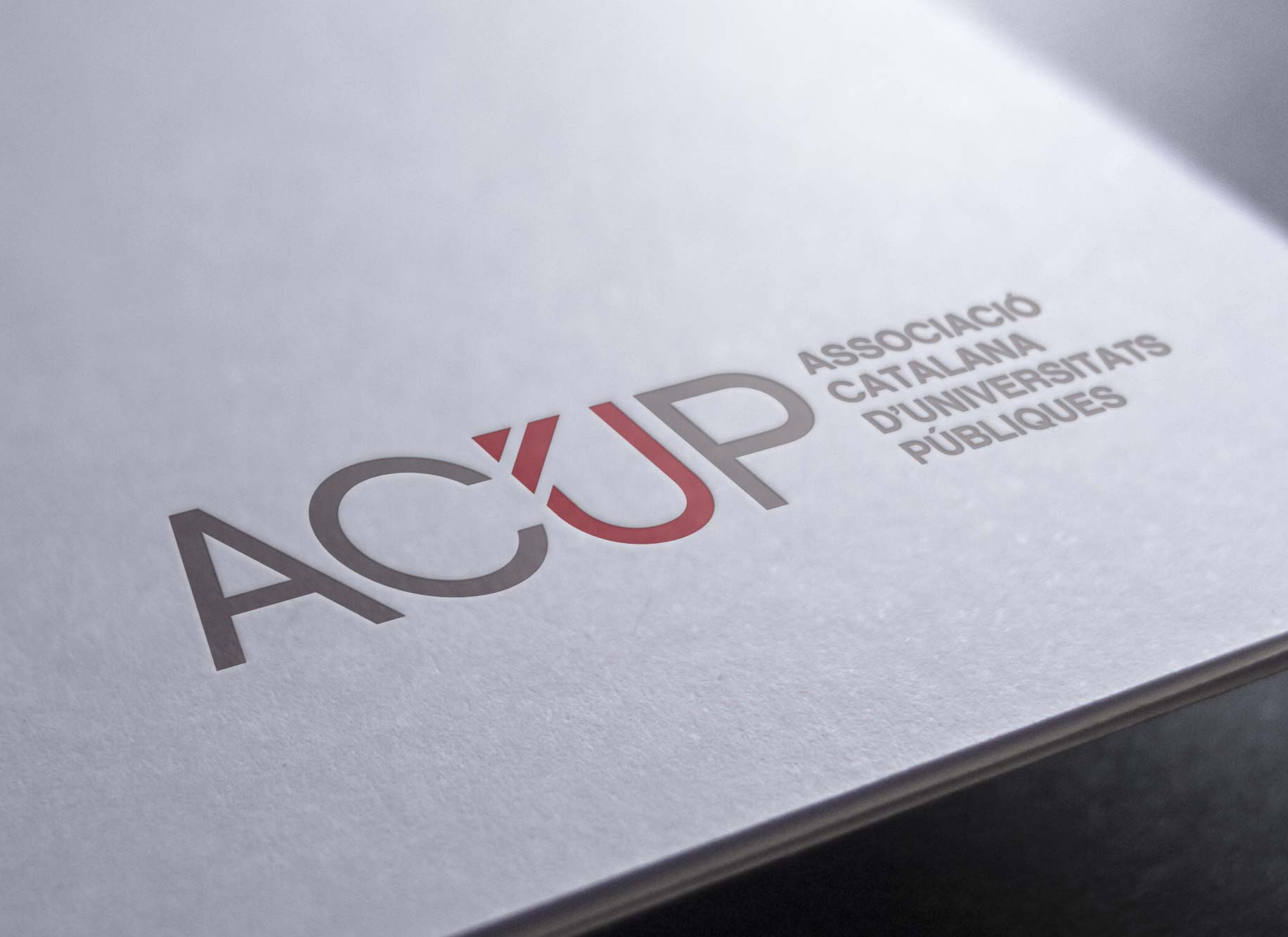 metode-design-acup-10