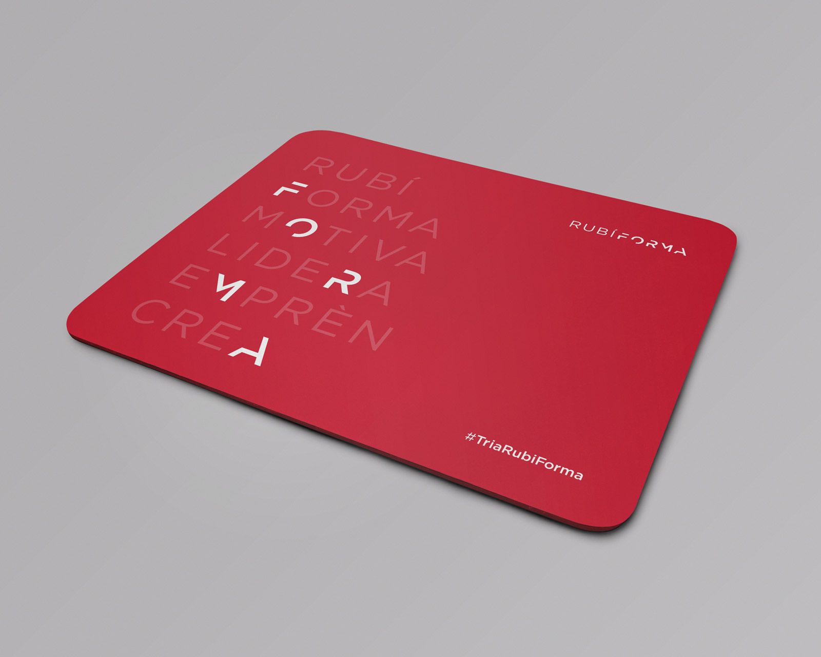 metode-design-rubiforma-10