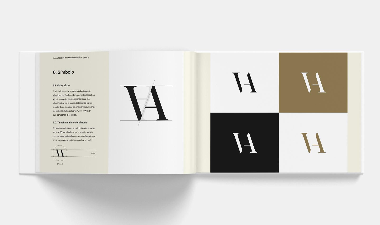 metode-design-vivaltus-08