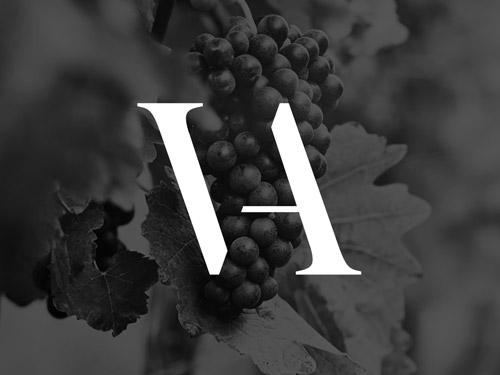 Vivaltus - 0 - Mètode Design