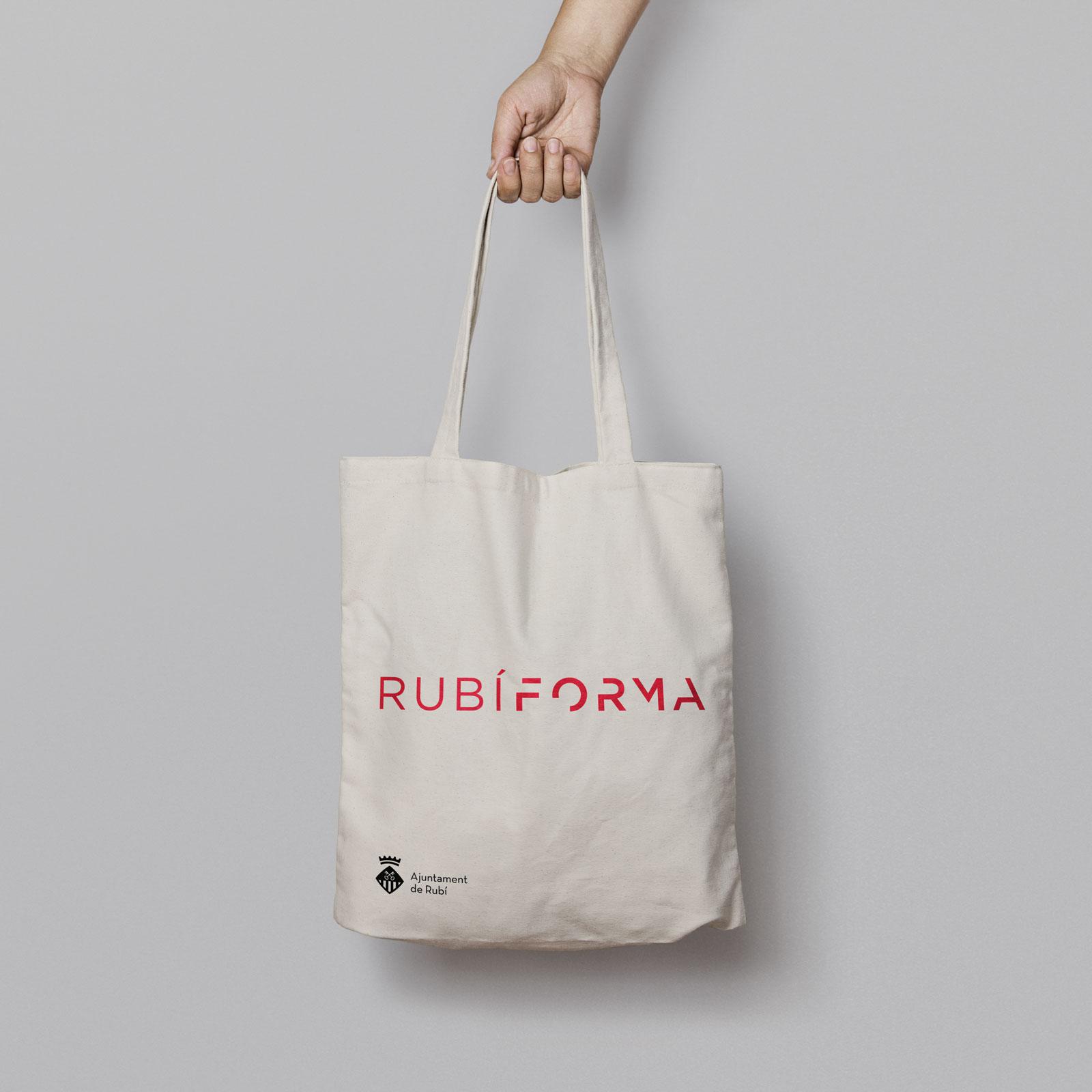 metode-design-rubiforma-05