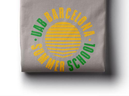 UAB Barcelona Summer School - 0 - Mètode Design