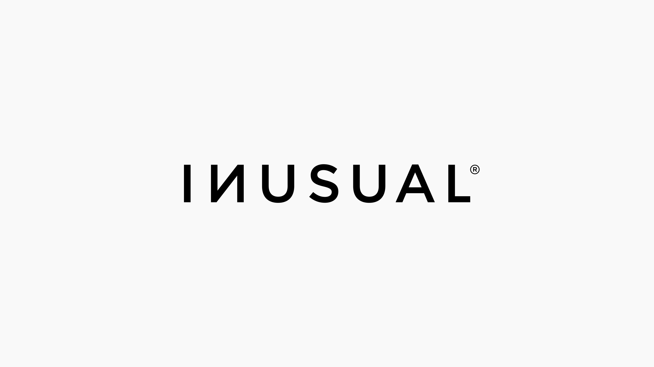 Inusual